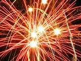 The Firecracker, composed for Xylophone and Piano by Ian Macpherson is inspired by New Year Firework display celebrations around the world. A great new solo that will enthral your audience with its mu